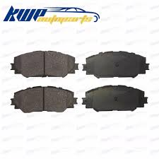 lexus rx300 brake pads and rotors online get cheap toyota disc brakes aliexpress com alibaba group