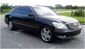 2006 lexus ls430 review drive com au used car review lexus ls430 toyota cars catalog