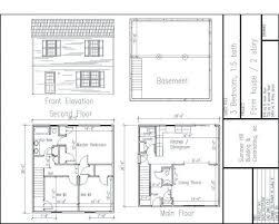 basic house design basics house plans image of design basic house plans large