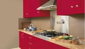 peindre meuble cuisine mélaminé peindre un meuble de cuisine en mélaminé maison et mobilier d