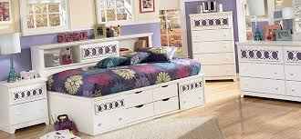 Ashley Furniture Bedroom by Download Ashley Youth Bedroom Furniture Gen4congress Com