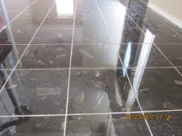 marble tile care plano tx heaven sent floor care