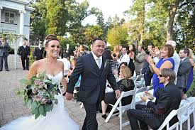 Naperville Wedding Venues Angel Eyes Photography Blog Archive Meson Sabika Wedding