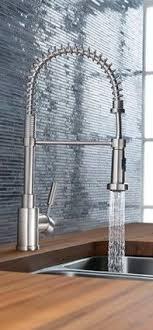 blanco meridian semi professional kitchen faucet bessat on behance semi professional kitchen