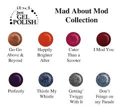 ibd mad about mod u2013 fringe effects beauty factory
