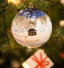 christopher radko ornaments sale