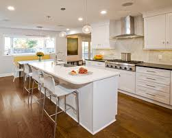 kitchen design diy kitchen design home house decoration design ideas is the new way