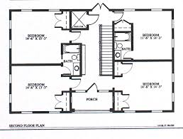 4 bedroom house plans 1 story fair floor plan 2 bedroom desks at office depot