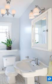 lighting for florida house bathroom 1955 interiordesignew com
