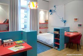couleur chambre enfant mixte deco chambre enfant mixte chambre enfant mixte with contemporain