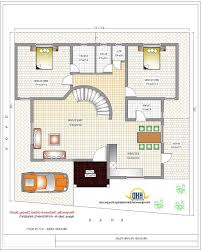 Square Meter To Square Feet by Home Design House Elevation In 300 Square Meter Kerala And Floor