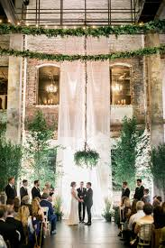 wedding venues in mn the best let us get lost picture for barn wedding venues