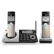 cl83207 at u0026t telephone store