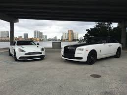 luxury car rental tampa miami exotic car rental rolls royce ghost paramount luxury