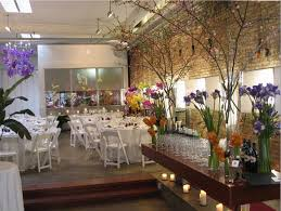 Wedding Venues In Ny The Best Nyc Wedding Locations
