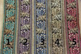 patterned ribbon wide patterned ribbon promotion shop for promotional wide