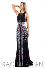3362 best prom images on pinterest prom dress dress prom and