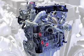 2 3 l mustang performance parts ecoboost 2 3l i4 engine and drivetrain race