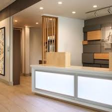 front desk jobs hiring now hotel jobs in connecticut hospitality online