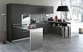 kitchen design companies italian kitchen design brands contemporary with modular furniture