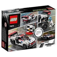 audi target black friday 17 best lego images on pinterest legos lego vehicles and racing