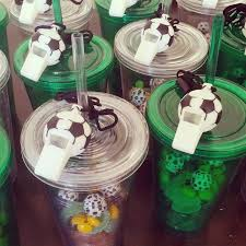 football favors best 25 football favors ideas on sports party favors