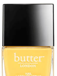 the best spring summer 2015 nail shades