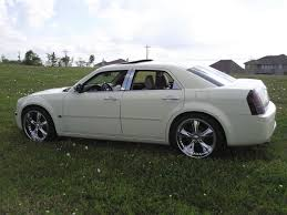 2005 chrysler 300c gear shift stuck in park position 9 complaints