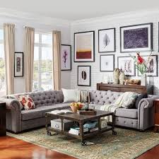 Thomasville Sectional Sofas by Sectional Sofa Design Thomasville Sectional Sofas Colorful