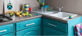 peindre placard cuisine peindre meuble cuisine sans poncer
