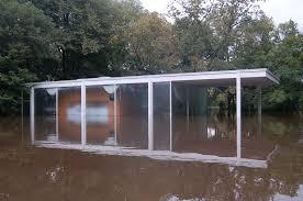 gallery of a virtual look into mies van der rohe s farnsworth a virtual look into mies van der rohe s farnsworth house
