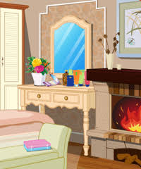 Room Makeover Game Bedrooms Page 1 Decorate Dress Up Games