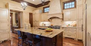 kitchen charismatic kitchen island cabinet with drawers dramatic