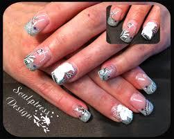 fabulous acrylic nail designs 2015 2015 best nails design ideas