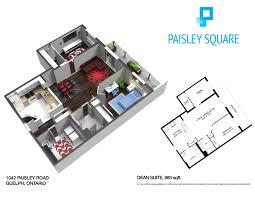 1042 paisley rd greenwin view floorplansview floorplans