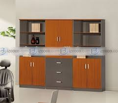 Cabinets For Office Storage Storage Cabinets For Office Picture Yvotube Com
