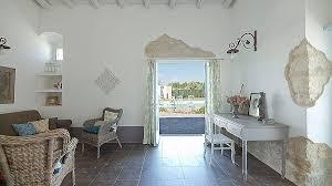 chambre hote sicile chambre chambre hote sicile lovely villa en sicile avec piscine