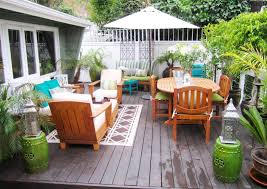 beautiful balcony backyard beautiful balcony decorating design ideas and tips for