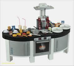 cuisine bosch cuisine bosch charmant klein 9291 jeu d imitation cuisine vision