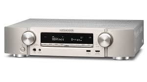 most powerful home theater receiver home cinema av receivers 101 the ultimate beginners guide midas