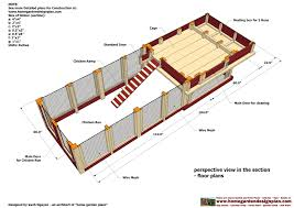 A Frame House Plans Free Hendras Plans A Frame Chicken Coop