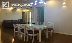 4 Bedroom Apt For Rent Well Designed And Furnished 4 Bedroom Apartment For Rent In E5