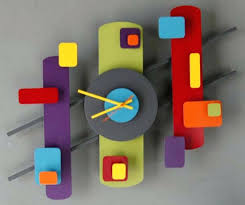 articles with contemporary wall clocks amazon tag contempory wall