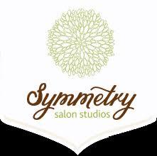 rockville maryland u2013 symmetry salon studios
