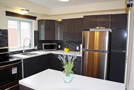 dosseret cuisine cuisine 01 19 rénovation armoires dosseret céramique peinture jpg