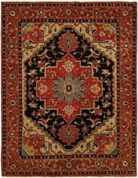 Area Rug Patterns Basel Area Rug Rugs Rugs Rugs Pinterest Rugs Basel And