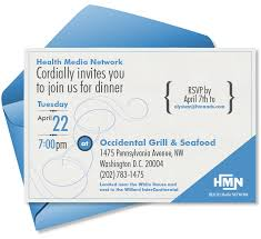 email invitations email invitations on behance
