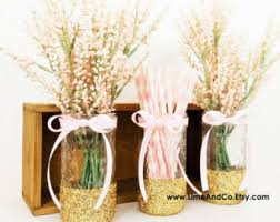 baby shower decorations baby shower centerpieces bridal