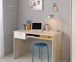 bureau bon coin le bon coin bureau unique luxury bureau en verre noir