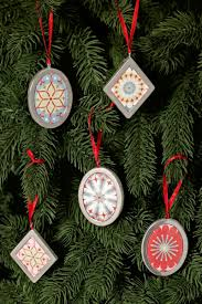 season discount ornaments home decorating